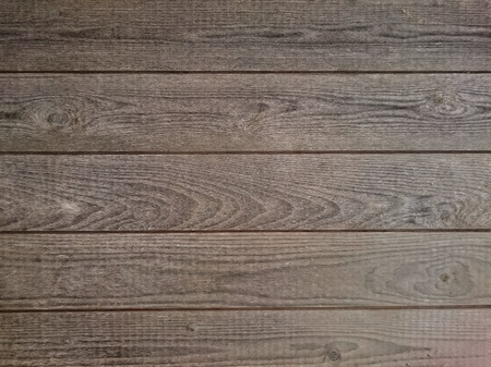 texture: Vintage wooden background or texture
