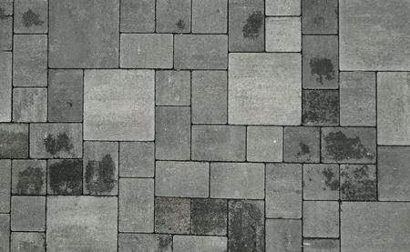 texture: Stone ground texture or background Stock Photo