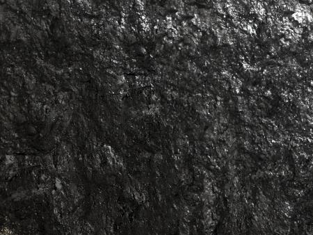 texture homog?ne anthracite