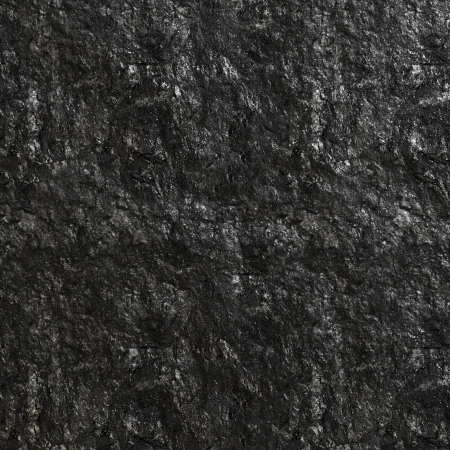 anthracite coal: anthracite seamless texture