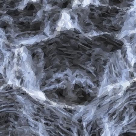 nano: nano structure