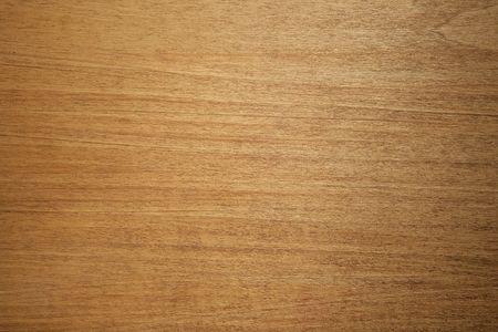 wood texture: Wood texture Stock Photo