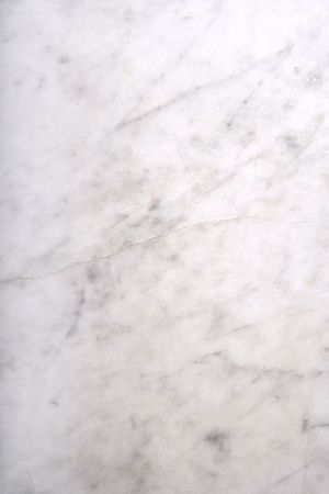 gray texture: White veined Marble slab background texture.