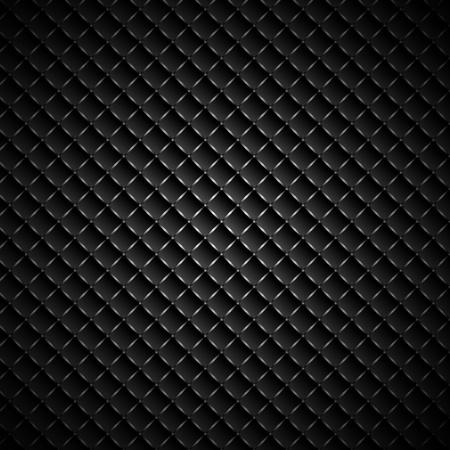 Abstracte achtergrond. Vector illustratie. Clip-art