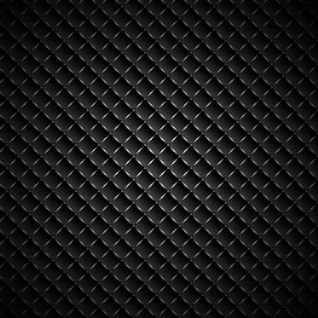 Résumé de fond. Vector illustration. Clip-art