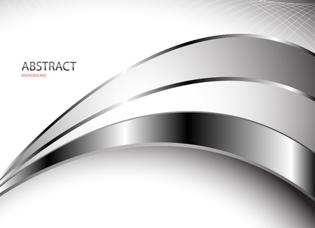 Stijlvol abstracte achtergrond. Illustratie. Clip-art