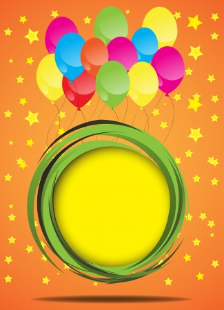 Birthday card Clip-art Vector