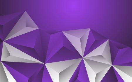 violet background: Abstract sfondo viola Clip-art