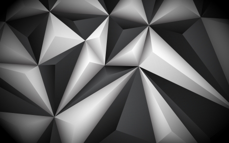 Abstract geometrical background  Clip-art Vector