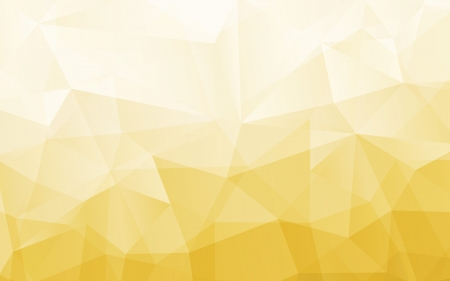 Abstract Geometrical Background  Clip-art 矢量图像
