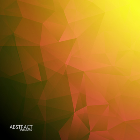 Abstract background  Vector Illustration  Clip-art Vector