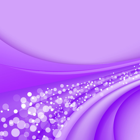 lilac background: Abstract lilac background. Vector illustration. Clip-art