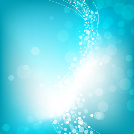 hi tech background: Abstract luxury background. Vector. Clip-art