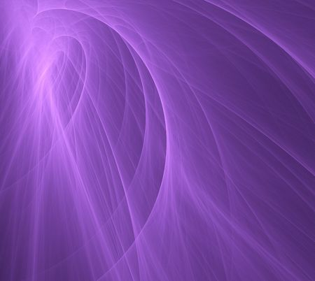Purple background abstract Stock Photo