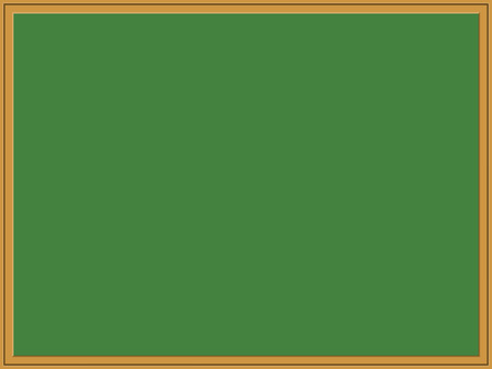 blank classroom chalkboard royalty free cliparts vectors and stock
