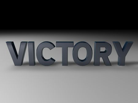 Victory Achtergrond