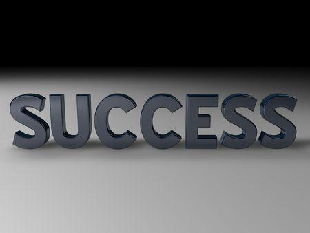 Erfolg Hintergrund Lizenzfreie Bilder