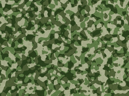 military background pattern texture