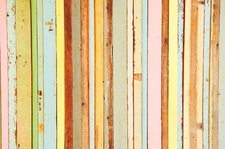 striped wallpaper: vintage retro background wooden
