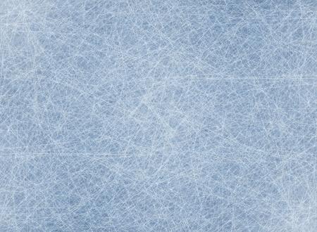 Eisbahn Hintergrundtextur Standard-Bild - 22479317