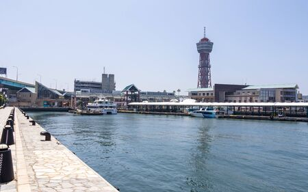 Fukuoka is Kyushu's largest and one of Japan's ten most populated cities. Because of its closeness to the Asian mainland (closer to Seoul than to Tokyo), Fukuoka has been an important harbor city for many centuries and was chosen by the Mongol invasion forces as their landing point in the 13th century.