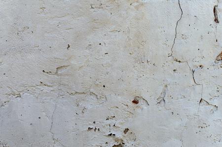 stucco: weathered stucco brick wall background