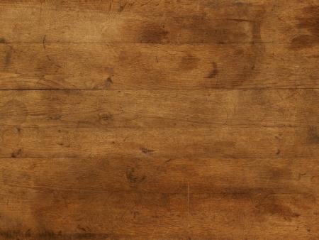 trompo de madera: Tablero de la mesa de madera marr�n placas individuales