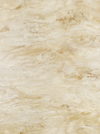 Beige textured wood