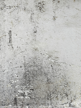 patina: steel barrel spots monochrome old patina