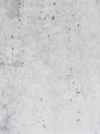 Achtergrond, oud, verweerd, beton Stockfoto - 18009601