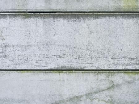 beton: hintergrund, alt, verwittert, beton, wand