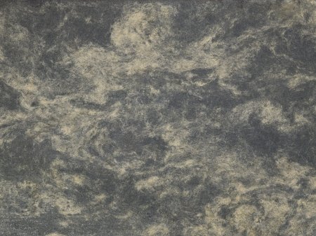 yellowed: yellowed paper with gray spots