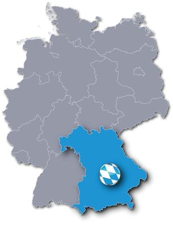 bavaria: Bavaria