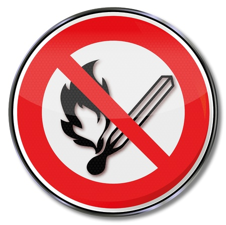 proibido: Sinais de proibi