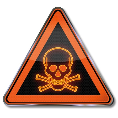 embers: Skull plate