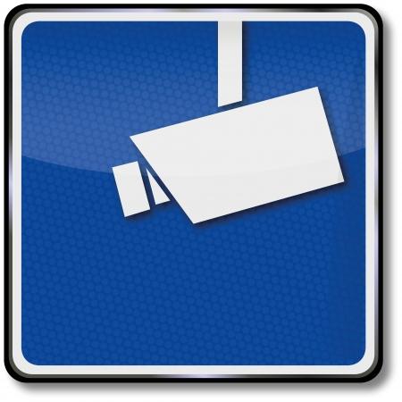 Sign monitoring