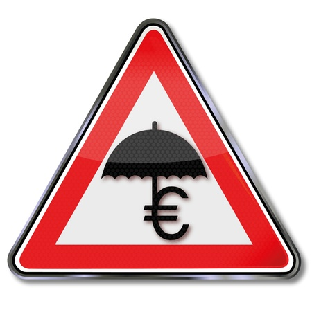 owe: Shield Euro crisis and bailout