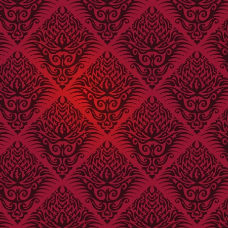 antique jewelry: Wallpaper Designs
