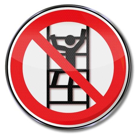 divieto: Login salire autorizzato vietava