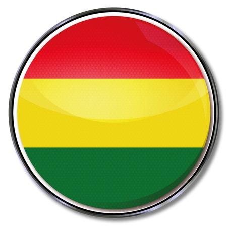 mapa de bolivia: Botón de Bolivia