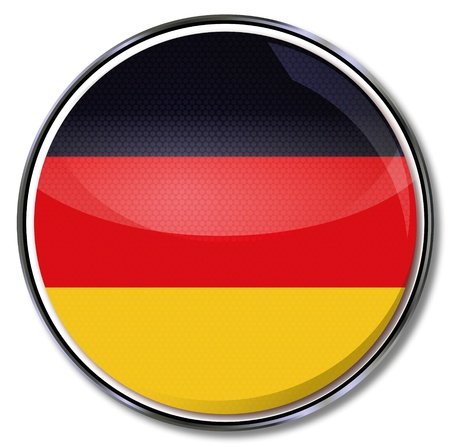 territories: Button Germany