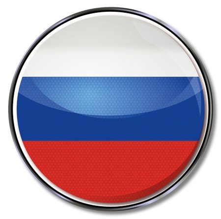 euro area: Button Russia