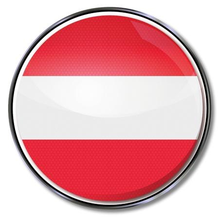 neutrality: Button Austria