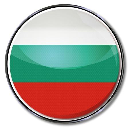 bulgaria: Button Bulgaria