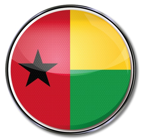 voting rights: Button Guinea-Bissau