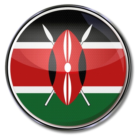 voting rights: Button Kenya