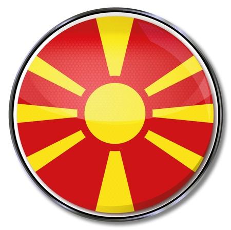landlocked: Button Macedonia
