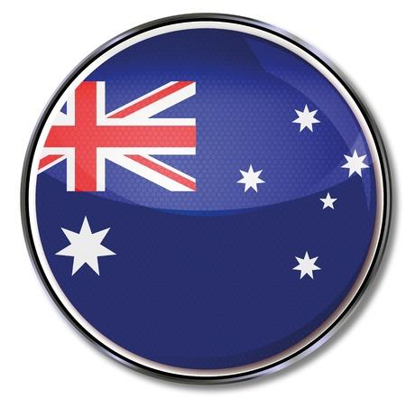 canberra: Button Australia
