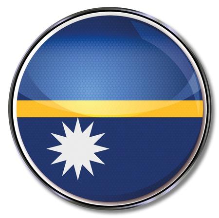 atoll: Button Nauru