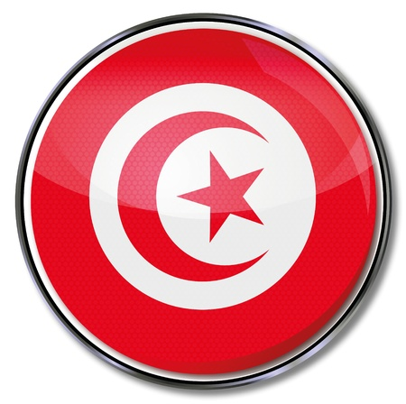 berber: Button Tunisia